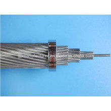 ACSR Overhead Stranded Wire/Ascr Wire
