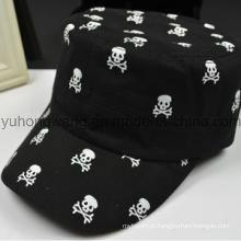Personalizado bones Chapéu dos esportes da venda quente, tampão do ex bonés