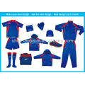 2014 спортивный костюм для мужчин спортивная одежда набор