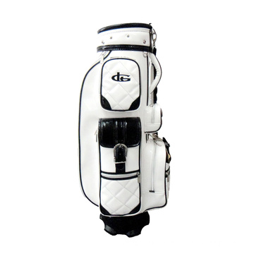 Professional Golf Bag for Sports