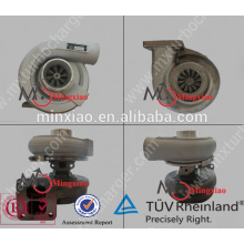 Turbocompressor SK450-3 SK450-6 6D24T TD08H-26M ME158162 4949188-01651