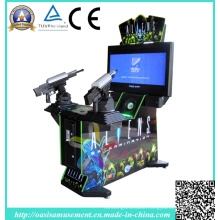 42 Inch Shooting Game Machine (Aliens Extermination)
