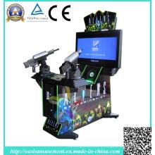 42-дюймовая игральная машина для стрельбы (Aliens Extermination)