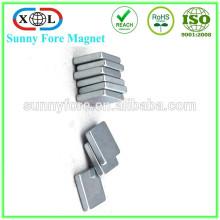 небольшой блок n35 неодимовый магнит для шитья