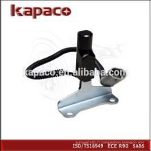 Capteur de position de vilebrequin automatique PC164 56026701 70104291 Pour Dodge / Jeep
