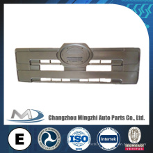 700 GRILLE pour camion HINO