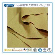 Tejido de moda suave de alta calidad Yintex