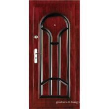 Portes d'entrée (WX-S-294)
