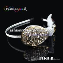Diadema elegante Fashionme