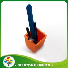 Newest Silicone Pen Holder Single Pen holder