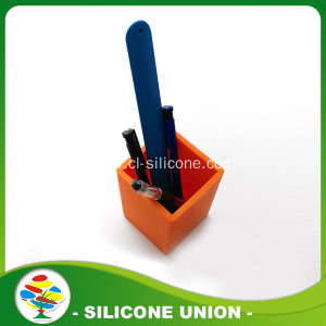 Newest Silicone Pen Holder Single Pen holder