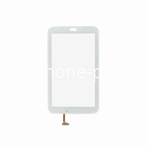 t210 digitizer white