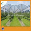 hail protection nets for agriculture .anti hail system