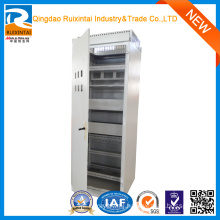 Customized Printing Sheet Metal Filing Cabinet