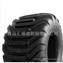 Viés Agr florestal pneumático 800/45-26,5 30,5-850/50