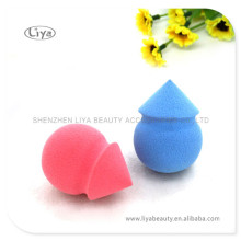 Professional Makeup Sponge Latex Sponge Powder Puff