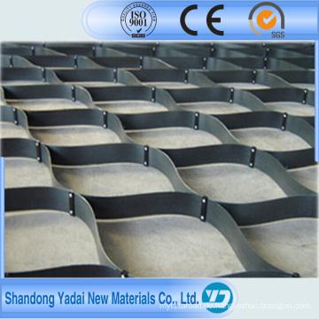 Gute Qualität HDPE Plastik Geocell Preis