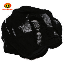 Great quality powder activated carbon for water filter low price