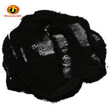 Отличное качество порошок активированный уголь для водяного фильтра низких цен