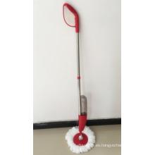 Lavado conveniente, venta caliente, fregona fácil del aerosol de la limpieza