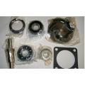 High Quality Nt855 Parts Cummmins Repair Kit Water Pump 3801712
