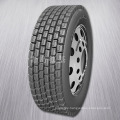 China manufacturer Truck Tires 295/80R22.5