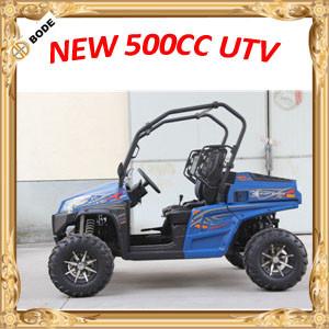 500CC Mini Jeep UTV