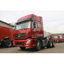 Brand new 6X4 RHD/LHD tractor trailer