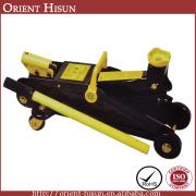 Hydraulic Floor Jack Parts