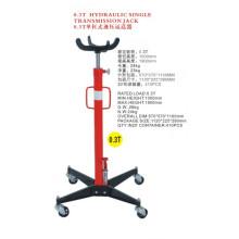 0.5 Ton Hydraulic Jack