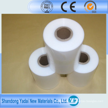 PVC /LDPE/PE Shrink Film Heat Stretch Film