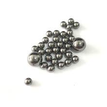 5/40 Carbide Alloy Ball
