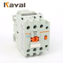 Long life cjx2 lc1-d ac contactor quality assurance 3P+NO 3P+NC LC1-d ac contactor factory price electrical ac contactor