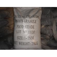 Calciumchlorid, 94% & 96%, Flocken, Pulver und Granulat