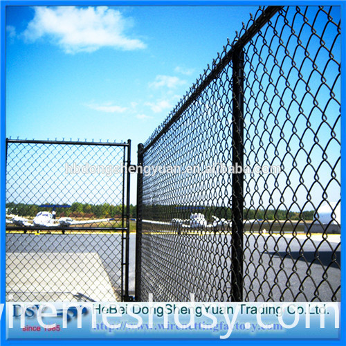 cheap-galvanized-chain-chain-link-fence-used