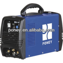 MMA TIG WELDING MACHINE