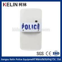 Police Shields nouveau design FBP-TL-NEW-KL04