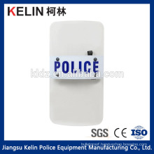 Police Shields new design FBP-TL-NEW-KL04