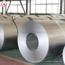 ASTM A792 Hot Dip Aluminium Zinc Coil Galvalume Steel Customized Specification OEM