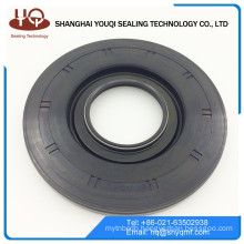preferential10% Japan Steering wheel gearbox oil seals For a variety of engines
