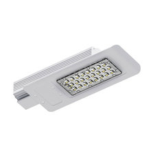 High Power 30W/40W/60W/90W/120W/150W 5 Years Warranty LED Street Light with Ce TUV Driver