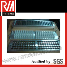 New Style Plastic Lipstick Mould