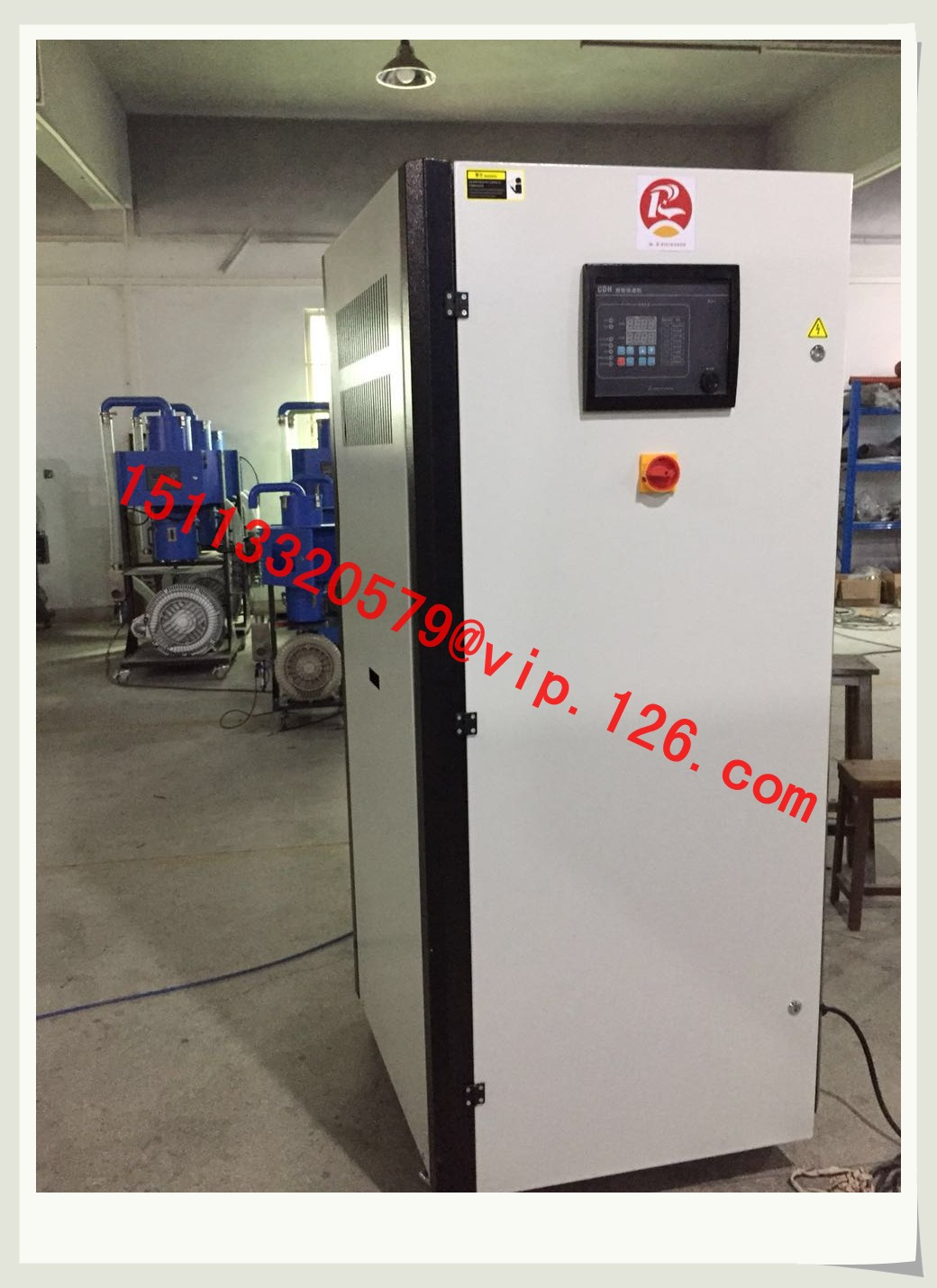 mold dehumidifier price[1]