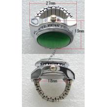 Gets.com zinc alloy lucien piccard watch