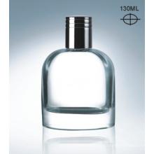 Botella de perfume T578