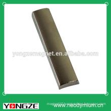 High quality neodymium magnet wholesale price