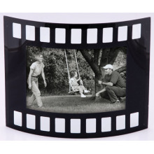 Film Glass Photo Frame In 7x5 Inch