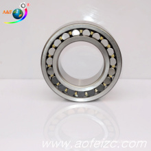 OEM 24024ca/w33 4053124 self-aligning/spherical roller bearing