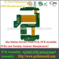china oem Power Board PCBA assembly manufacturer tablet pc pcb assembly