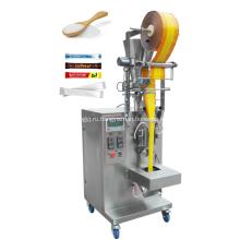 Автоматическая упаковочная машина для сахарных палочек